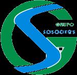 Grupo Sosoares