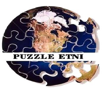 Puzzle Etni